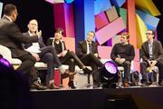 Brands must adapt to YouTube effect, says MediaCom's Krichefski