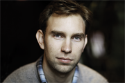 Location.location.location: What3Words co-founder wants to transform mapping