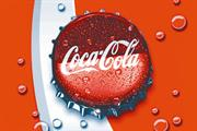 UM London wins £5m Coca-Cola Enterprises media
