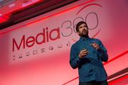 Media360: If we don't listen to our customers we are idiots, says Innocent brand chief