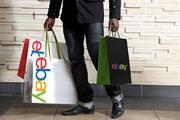 MediaCom snatches £80m eBay EMEA media