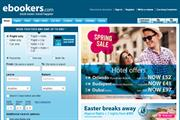 Quiet Storm scoops Ebookers' ad account