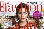 Hello! launches monthly fashion magazine