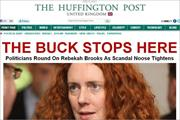 Huffington Post UK: 'thrivers' want brands to share values in ads