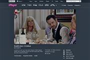 BBC iPlayer extends to 30-day service