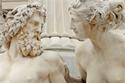 Lastminute.com film encourages trips to the 'sexy delights of Europe'