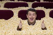 Plusnet launches TV ad for Broadband deal