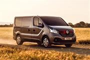 Renault launches social Knight Rider campaign