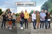 British Gas launches Gogglebox-style video series in smart homes marketing push