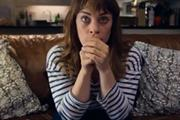 Domestic violence ad receives 600,000 views after England's World Cup flop