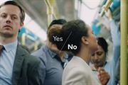 TfL ends 15-year relationship with M&C Saatchi