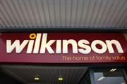 Wilkinson appoints TBWA and MGOMD after contested pitch