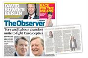 Hit or miss? The Observer apologises for article about transgender people