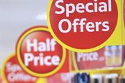 Tesco coupon scheme 'should be clearer on own-brand comparisons'