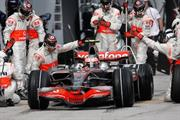 Pirelli 'taking situation very seriously' after Grand Prix chaos