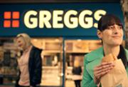 Greggs: pre-tax profits up 15%; big name coffee shops in its sights