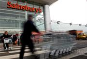 Sainsbury's tunes in to video-on-demand