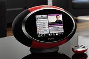 Rajar Q1 2014: Commercial radio closes in on BBC