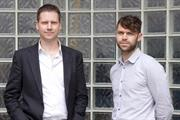 Infectious Media hires sales and product chiefs