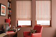 MediaCom retains £9m Hillarys Blinds account