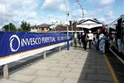 Ptarmigan picks up £5m Invesco media account