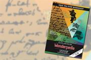 Bauer launches knowledge-led mag Wonderpedia