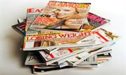 PPA demonstrates the power of magazine ads with Magnify