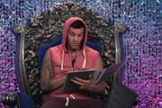 C5 rapped over Big Brother Facebook voting app
