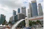 Mediaedge:cia retains £35m Singapore Airlines media account