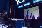 BGT final down 1m despite Simon Cowell's egging