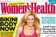 Industry view: Can Women's Health shake up a struggling category?