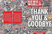 NEWSPAPER ABCs: Sunday qualities drop below two million