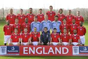 ITV secures two England group games for Euro 2012