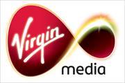 Virgin Media in regulatory challenge to Project Canvas