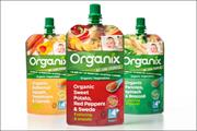 MPG Media Contacts scoops £2m Organix account
