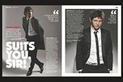 News of the World's names upcoming men's magazine Jam