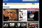 MySpace co-president Jason Hirschhorn departs