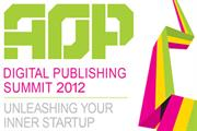AOP Summit: Car site idea grew from talk with Tom Mockridge, says NI digital chief