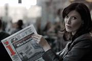 NEWSPAPER ABCs: 20p i overtakes The Guardian after TV campaign