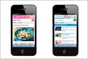 IPC Media partners with Amobee for mobile ads