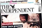 Paper Round (25 June) - Wimbledon's epic game grabs headlines