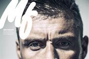 The Sun to launch quarterly Men's Fabulous magazine