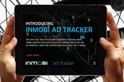 MediaCom partners with InMobi to develop mobile campaigns