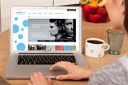 BSkyB's Now TV to launch tomorrow
