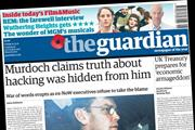 Guardian sheds just 2,000 copies despite 20p price rise
