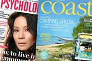 Hearst Magazines offloads Coast and Psychologies