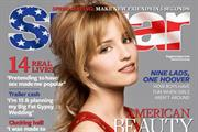 Hachette to close 16-year-old teen mag Sugar