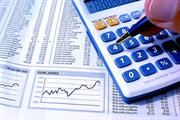 'Economic uncertainty' forces GroupM to lower 2012 global adspend forecast
