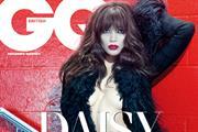 Condé Nast readies GQ iPad app