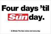 NI ramps up support for Sun on Sunday as details drip out